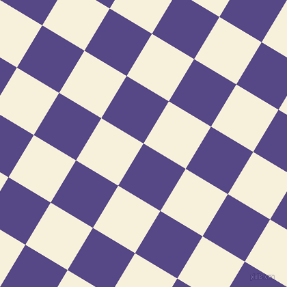 59/149 degree angle diagonal checkered chequered squares checker pattern checkers background, 72 pixel squares size, , Gigas and Apricot White checkers chequered checkered squares seamless tileable