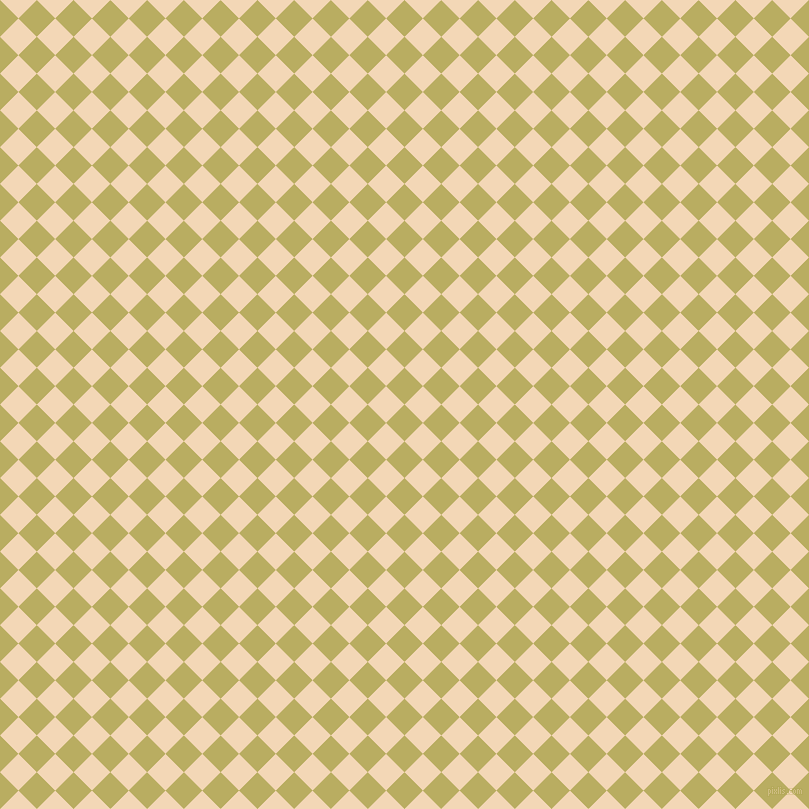 45/135 degree angle diagonal checkered chequered squares checker pattern checkers background, 26 pixel square size, , Gimblet and Pink Lady checkers chequered checkered squares seamless tileable
