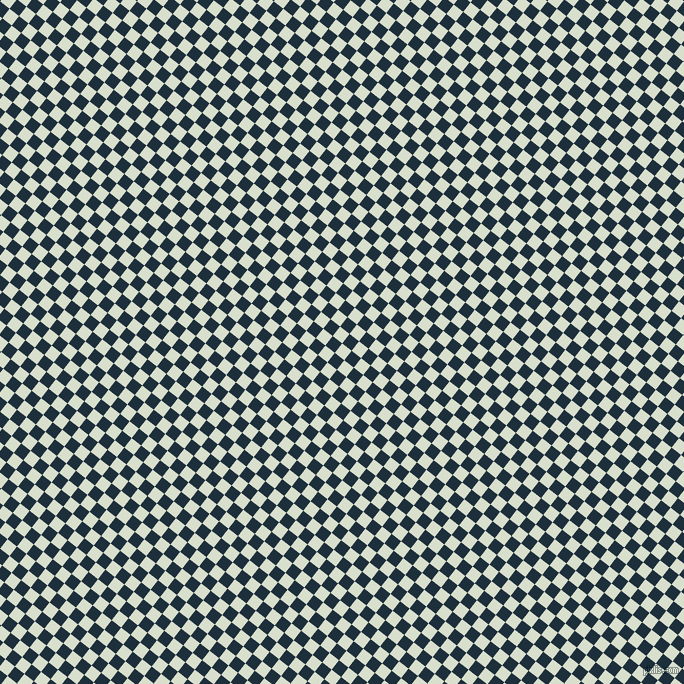 52/142 degree angle diagonal checkered chequered squares checker pattern checkers background, 12 pixel squares size, , Gin and Tangaroa checkers chequered checkered squares seamless tileable