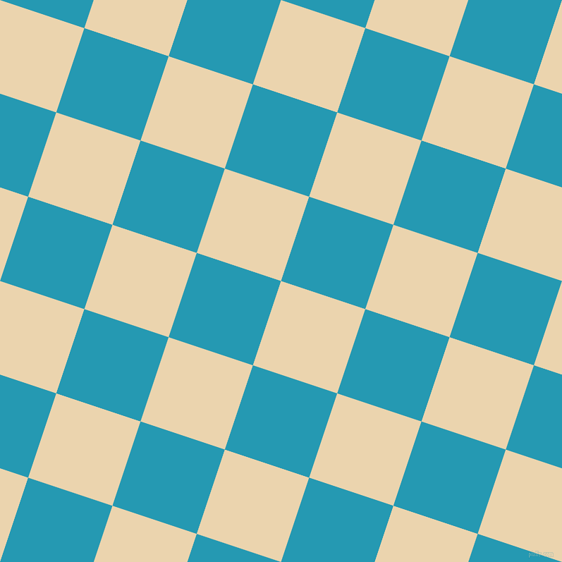 72/162 degree angle diagonal checkered chequered squares checker pattern checkers background, 126 pixel squares size, , Givry and Pelorous checkers chequered checkered squares seamless tileable