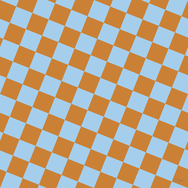 68/158 degree angle diagonal checkered chequered squares checker pattern checkers background, 57 pixel squares size, , Golden Bell and Sail checkers chequered checkered squares seamless tileable