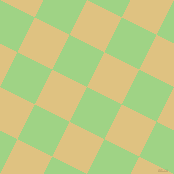 63/153 degree angle diagonal checkered chequered squares checker pattern checkers background, 131 pixel squares size, , Gossip and Chalky checkers chequered checkered squares seamless tileable