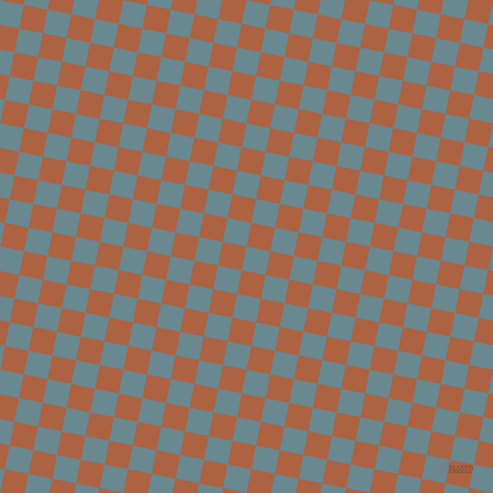 79/169 degree angle diagonal checkered chequered squares checker pattern checkers background, 22 pixel square size, , Gothic and Tuscany checkers chequered checkered squares seamless tileable