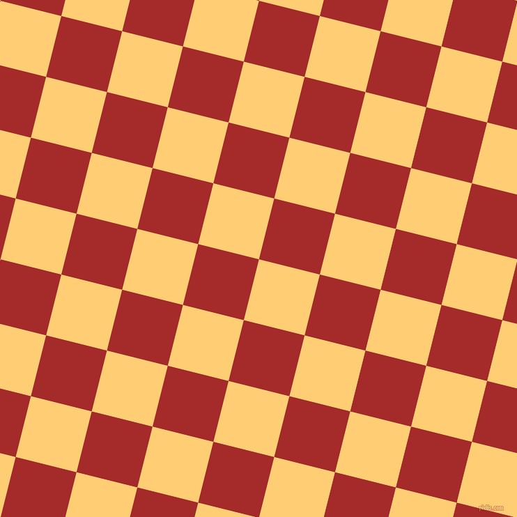 76/166 degree angle diagonal checkered chequered squares checker pattern checkers background, 90 pixel square size, , Grandis and Brown checkers chequered checkered squares seamless tileable