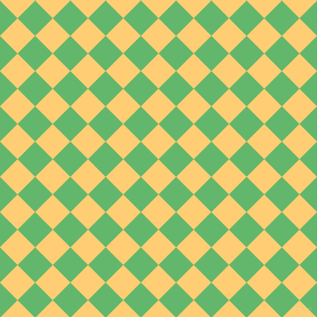 45/135 degree angle diagonal checkered chequered squares checker pattern checkers background, 50 pixel squares size, , Grandis and Fern checkers chequered checkered squares seamless tileable