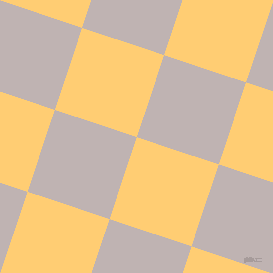 72/162 degree angle diagonal checkered chequered squares checker pattern checkers background, 175 pixel square size, , Grandis and Pink Swan checkers chequered checkered squares seamless tileable