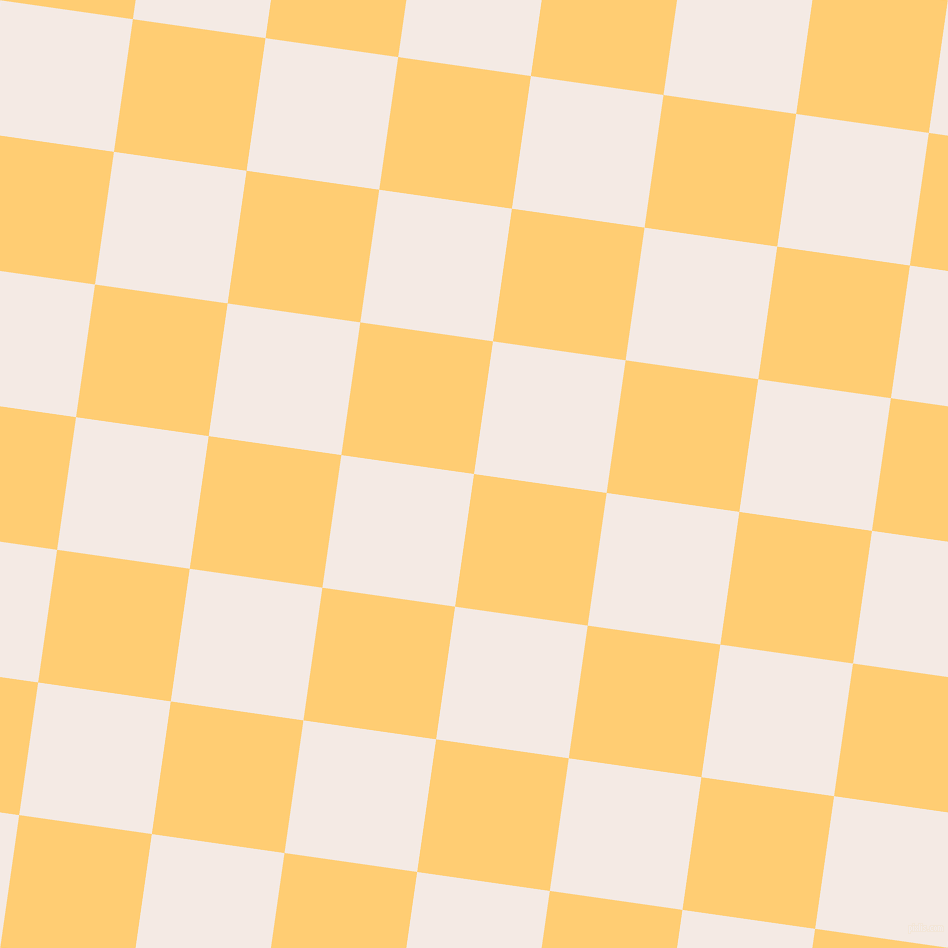 82/172 degree angle diagonal checkered chequered squares checker pattern checkers background, 134 pixel squares size, , Grandis and Sauvignon checkers chequered checkered squares seamless tileable