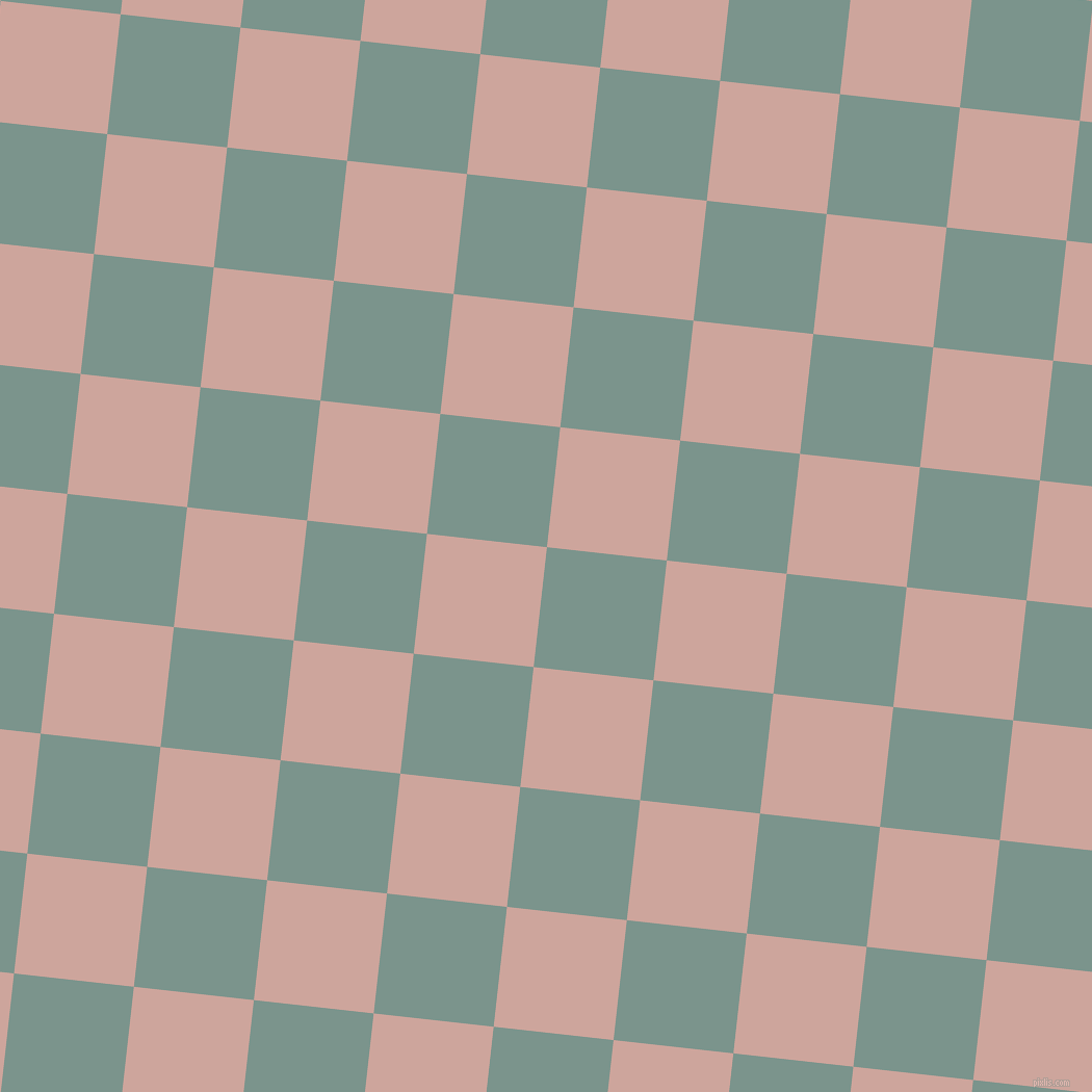 84/174 degree angle diagonal checkered chequered squares checker pattern checkers background, 116 pixel squares size, , Granny Smith and Eunry checkers chequered checkered squares seamless tileable