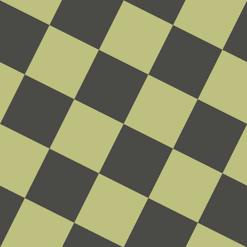 63/153 degree angle diagonal checkered chequered squares checker pattern checkers background, 187 pixel squares size, , Gravel and Pine Glade checkers chequered checkered squares seamless tileable