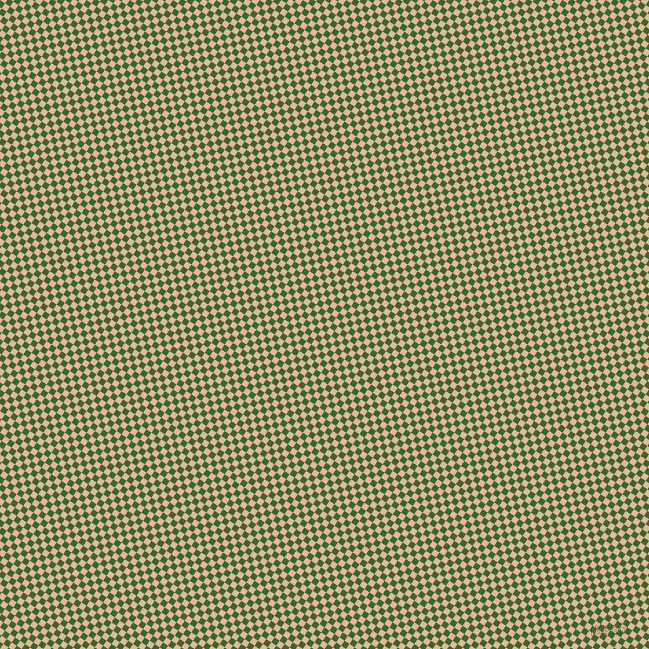 56/146 degree angle diagonal checkered chequered squares checker pattern checkers background, 6 pixel squares size, , Green House and Pancho checkers chequered checkered squares seamless tileable