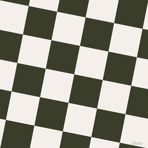 79/169 degree angle diagonal checkered chequered squares checker pattern checkers background, 94 pixel square size, , Green Kelp and Hint Of Red checkers chequered checkered squares seamless tileable