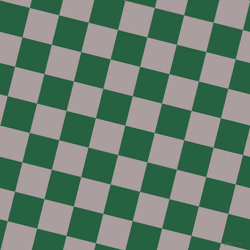 76/166 degree angle diagonal checkered chequered squares checker pattern checkers background, 61 pixel square size, , Green Pea and Nobel checkers chequered checkered squares seamless tileable