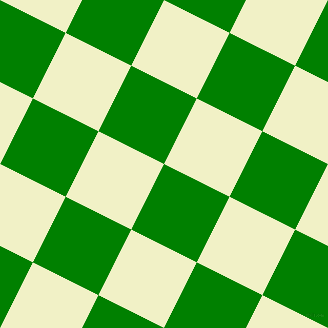63/153 degree angle diagonal checkered chequered squares checker pattern checkers background, 143 pixel squares size, , Green and Spring Sun checkers chequered checkered squares seamless tileable