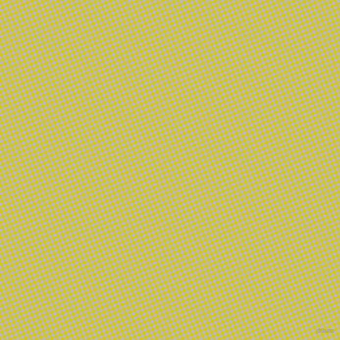 67/157 degree angle diagonal checkered chequered squares checker pattern checkers background, 7 pixel square size, , Grey Nickel and Barberry checkers chequered checkered squares seamless tileable