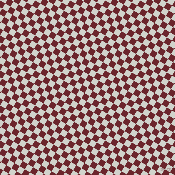 59/149 degree angle diagonal checkered chequered squares checker pattern checkers background, 20 pixel squares size, , Grey Nurse and Monarch checkers chequered checkered squares seamless tileable