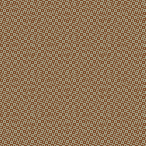63/153 degree angle diagonal checkered chequered squares checker pattern checkers background, 5 pixel square size, , Grey Olive and Korma checkers chequered checkered squares seamless tileable