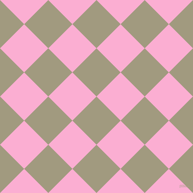 Background Image Vertical Lines And Stripes Seamless Tileable Lime Chartreuse 22r 3 as well Background Image Checkers Chequered Checkered Squares Seamless Tileable Mountain Mist Persian Green 236kej together with 3414 Triangle Abstract Art Backgrounds besides Background Image Vertical Lines And Stripes Seamless Tileable Deep Pink Grey 22r7bg also Background Image Vertical Lines And Stripes Seamless Tileable Yellow Grey 22rr9w. on grey abstract wallpaper