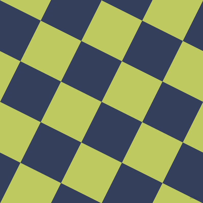 63/153 degree angle diagonal checkered chequered squares checker pattern checkers background, 178 pixel squares size, , Gulf Blue and Wild Willow checkers chequered checkered squares seamless tileable