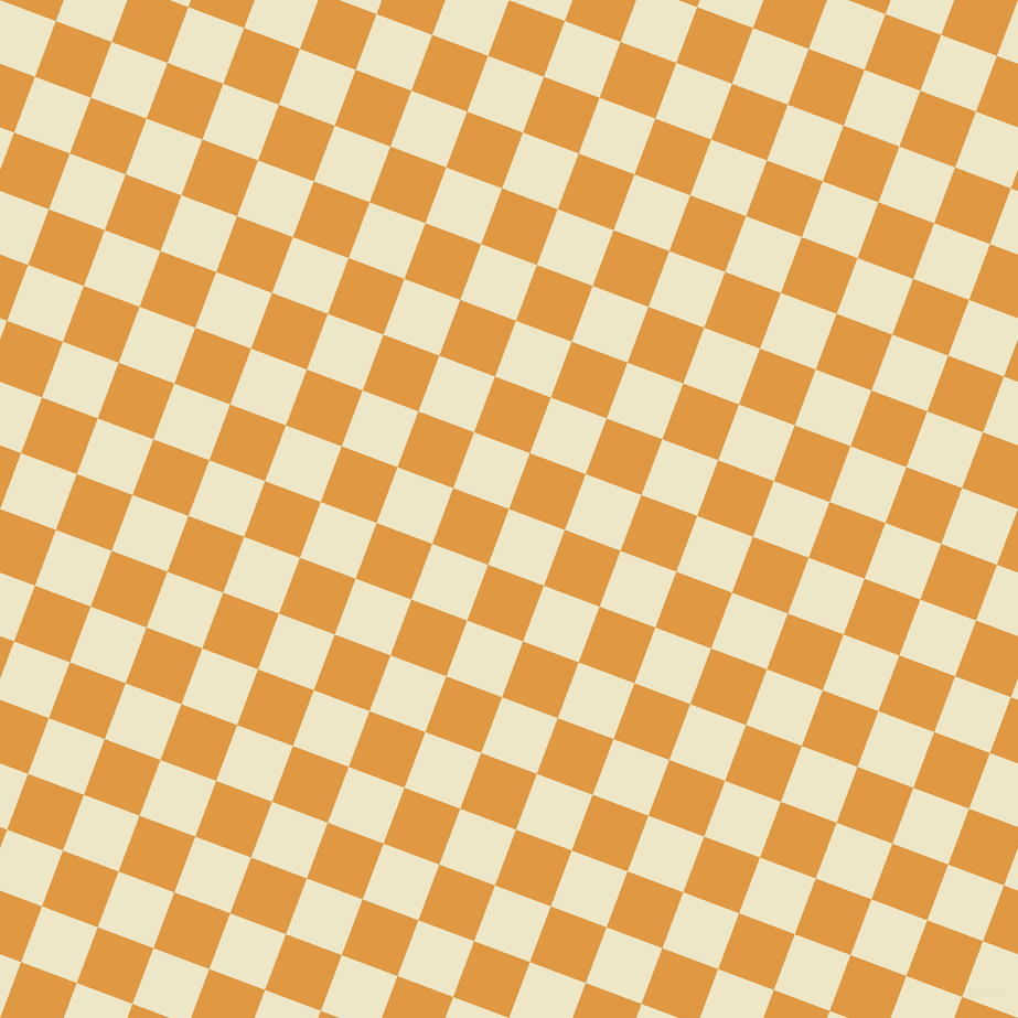 69/159 degree angle diagonal checkered chequered squares checker pattern checkers background, 54 pixel square size, , Half And Half and Fire Bush checkers chequered checkered squares seamless tileable
