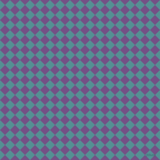 45/135 degree angle diagonal checkered chequered squares checker pattern checkers background, 27 pixel square size, , Half Baked and Affair checkers chequered checkered squares seamless tileable
