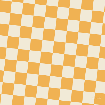 84/174 degree angle diagonal checkered chequered squares checker pattern checkers background, 45 pixel squares size, Half Pearl Lusta and Casablanca checkers chequered checkered squares seamless tileable