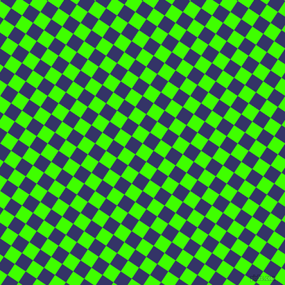 56/146 degree angle diagonal checkered chequered squares checker pattern checkers background, 19 pixel squares size, Harlequin and Deep Koamaru checkers chequered checkered squares seamless tileable