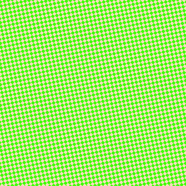 56/146 degree angle diagonal checkered chequered squares checker pattern checkers background, 10 pixel squares size, , Harlequin and Karry checkers chequered checkered squares seamless tileable