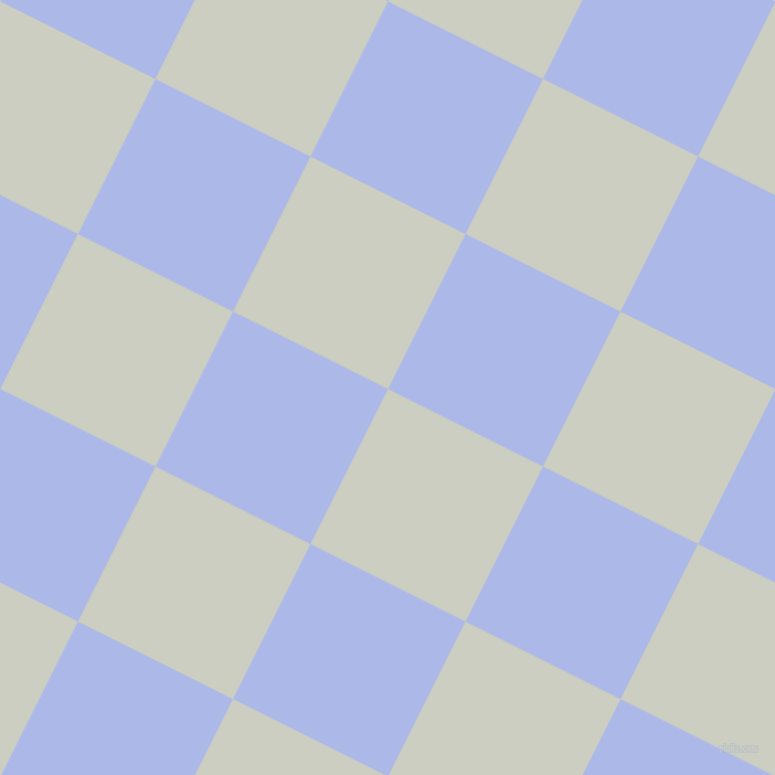 63/153 degree angle diagonal checkered chequered squares checker pattern checkers background, 157 pixel squares size, , Harp and Perano checkers chequered checkered squares seamless tileable