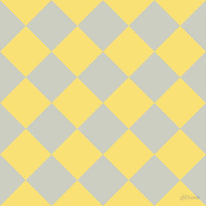 45/135 degree angle diagonal checkered chequered squares checker pattern checkers background, 71 pixel square size, , Harp and Sweet Corn checkers chequered checkered squares seamless tileable