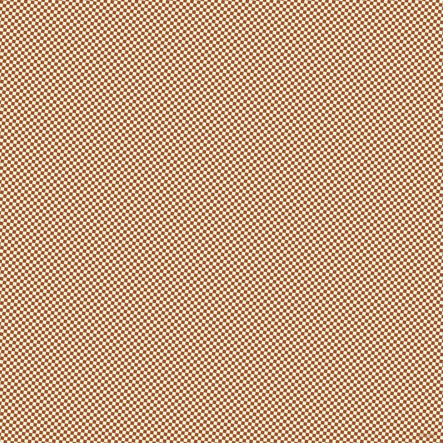 83/173 degree angle diagonal checkered chequered squares checker pattern checkers background, 7 pixel square size, , Hawaiian Tan and Rum Swizzle checkers chequered checkered squares seamless tileable