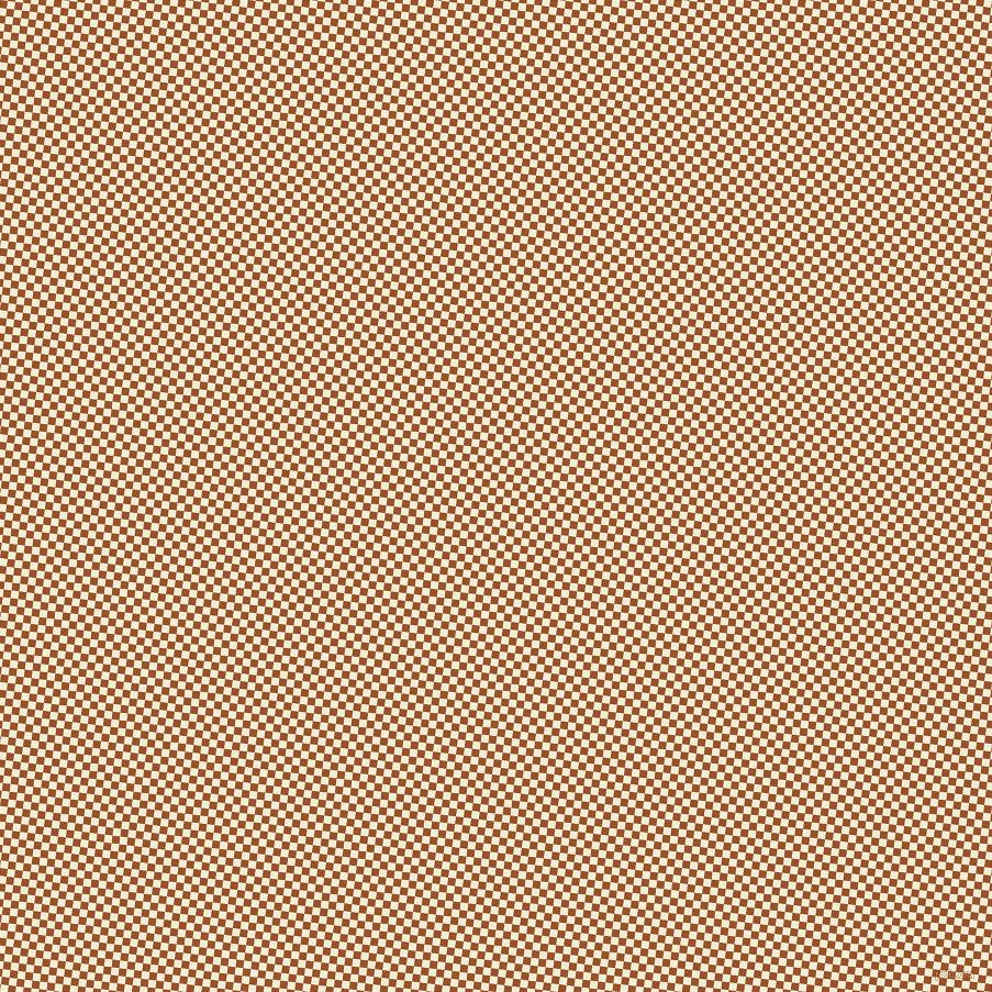 tan wallpaper