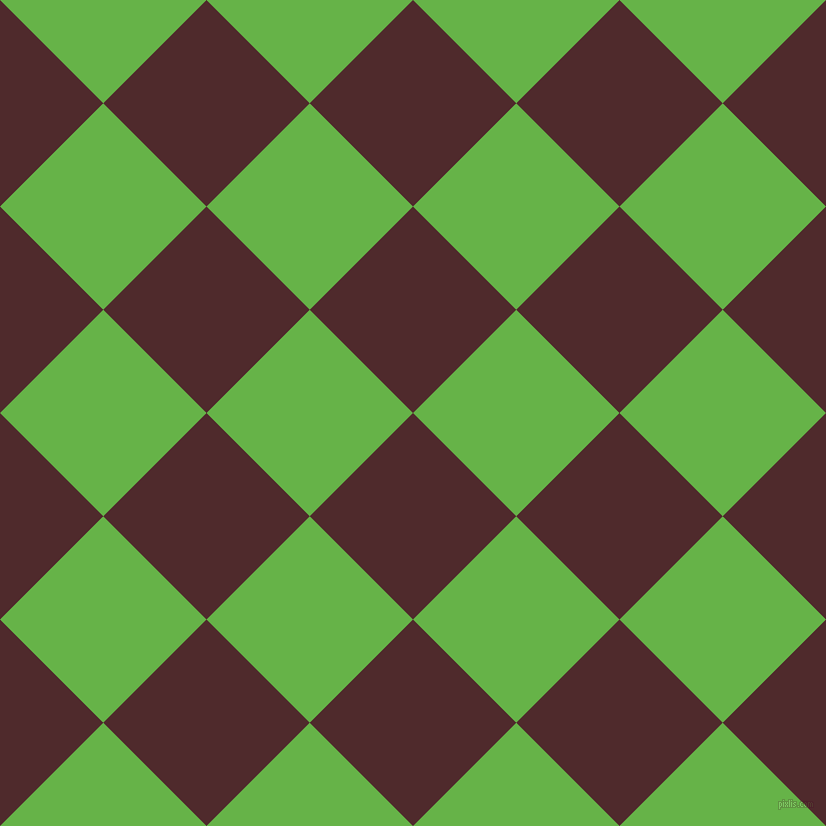 45/135 degree angle diagonal checkered chequered squares checker pattern checkers background, 146 pixel squares size, , Heath and Apple checkers chequered checkered squares seamless tileable