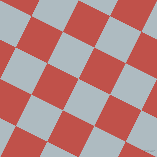 63/153 degree angle diagonal checkered chequered squares checker pattern checkers background, 119 pixel squares size, , Heather and Sunset checkers chequered checkered squares seamless tileable