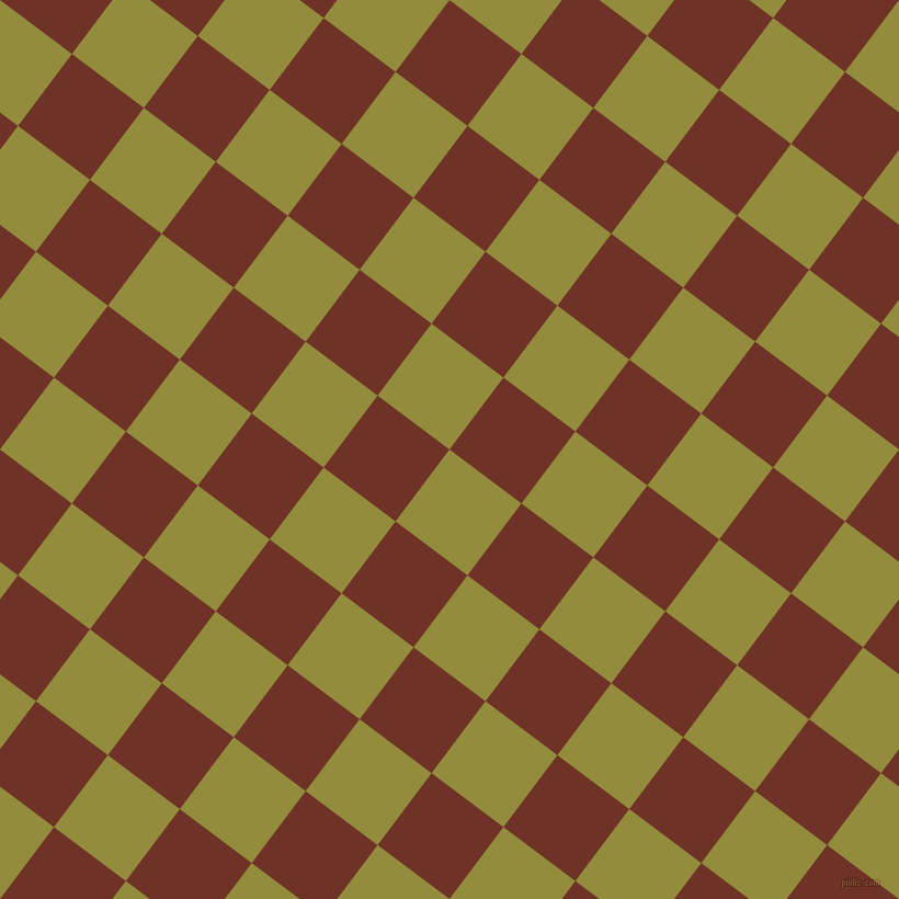 53/143 degree angle diagonal checkered chequered squares checker pattern checkers background, 82 pixel squares size, , Highball and Pueblo checkers chequered checkered squares seamless tileable