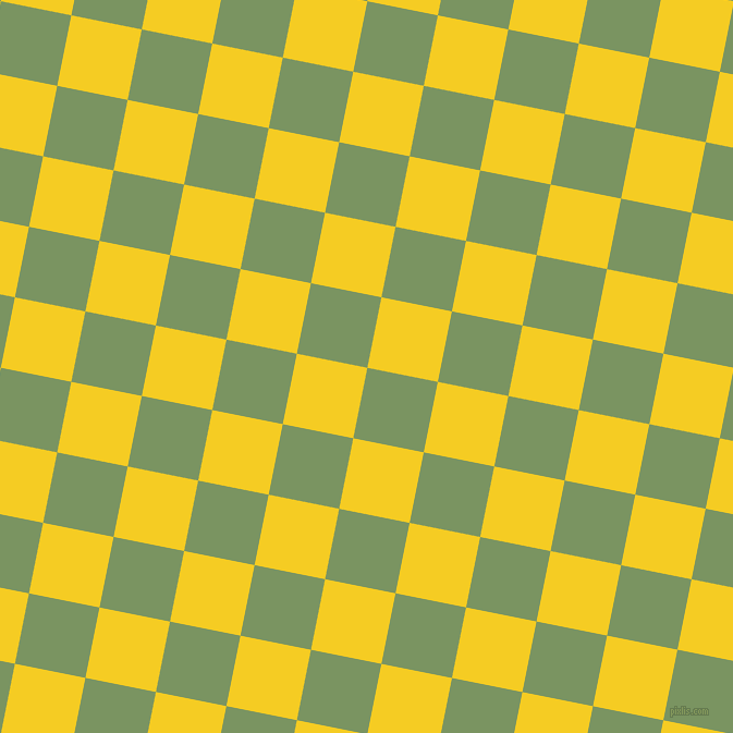 79/169 degree angle diagonal checkered chequered squares checker pattern checkers background, 66 pixel squares size, , Highland and Turbo checkers chequered checkered squares seamless tileable
