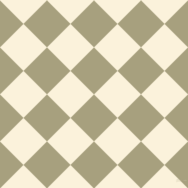 45/135 degree angle diagonal checkered chequered squares checker pattern checkers background, 113 pixel square size, , Hillary and Early Dawn checkers chequered checkered squares seamless tileable