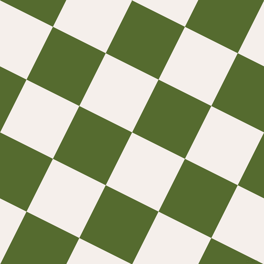 63/153 degree angle diagonal checkered chequered squares checker pattern checkers background, 197 pixel square size, , Hint Of Red and Dark Olive Green checkers chequered checkered squares seamless tileable