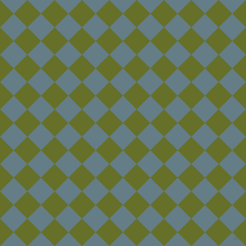 45/135 degree angle diagonal checkered chequered squares checker pattern checkers background, 63 pixel squares size, , Hoki and Rain Forest checkers chequered checkered squares seamless tileable