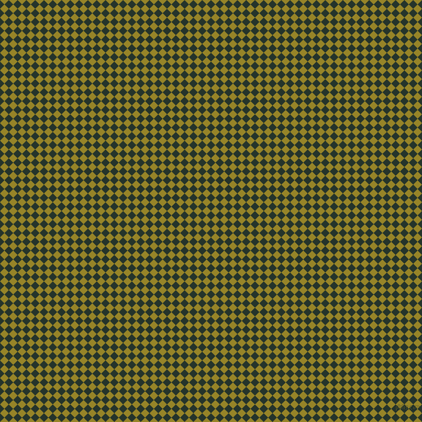 45/135 degree angle diagonal checkered chequered squares checker pattern checkers background, 9 pixel square size, , Holly and Lemon Ginger checkers chequered checkered squares seamless tileable