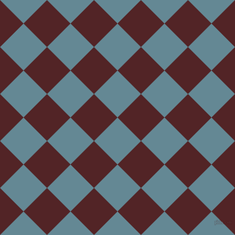 45/135 degree angle diagonal checkered chequered squares checker pattern checkers background, 68 pixel squares size, , Horizon and Lonestar checkers chequered checkered squares seamless tileable