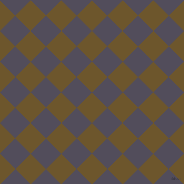 45/135 degree angle diagonal checkered chequered squares checker pattern checkers background, 83 pixel square size, , Horses Neck and Mulled Wine checkers chequered checkered squares seamless tileable