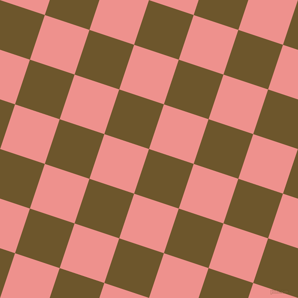 72/162 degree angle diagonal checkered chequered squares checker pattern checkers background, 94 pixel square size, , Horses Neck and Sweet Pink checkers chequered checkered squares seamless tileable