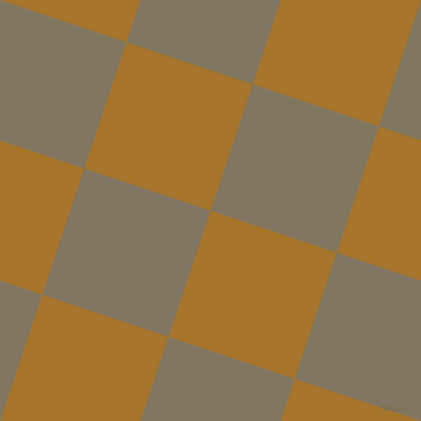 72/162 degree angle diagonal checkered chequered squares checker pattern checkers background, 189 pixel square size, , Hot Toddy and Stonewall checkers chequered checkered squares seamless tileable