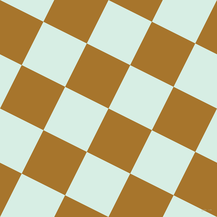 63/153 degree angle diagonal checkered chequered squares checker pattern checkers background, 167 pixel squares size, , Hot Toddy and White Ice checkers chequered checkered squares seamless tileable
