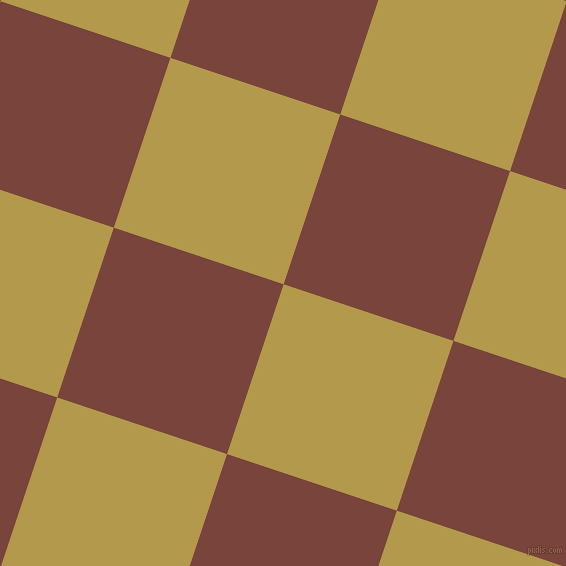 72/162 degree angle diagonal checkered chequered squares checker pattern checkers background, 179 pixel square size, , Husk and Bole checkers chequered checkered squares seamless tileable