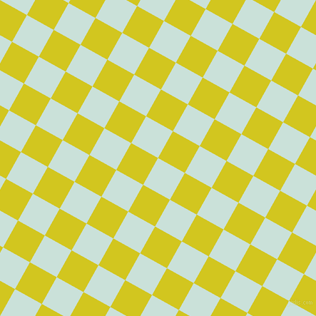61/151 degree angle diagonal checkered chequered squares checker pattern checkers background, 43 pixel squares size, , Iceberg and Barberry checkers chequered checkered squares seamless tileable