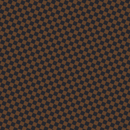 68/158 degree angle diagonal checkered chequered squares checker pattern checkers background, 16 pixel squares size, , Irish Coffee and Black Russian checkers chequered checkered squares seamless tileable
