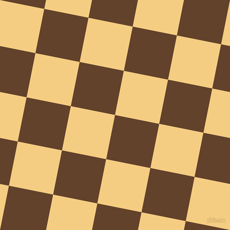 79/169 degree angle diagonal checkered chequered squares checker pattern checkers background, 88 pixel square size, , Irish Coffee and Cherokee checkers chequered checkered squares seamless tileable