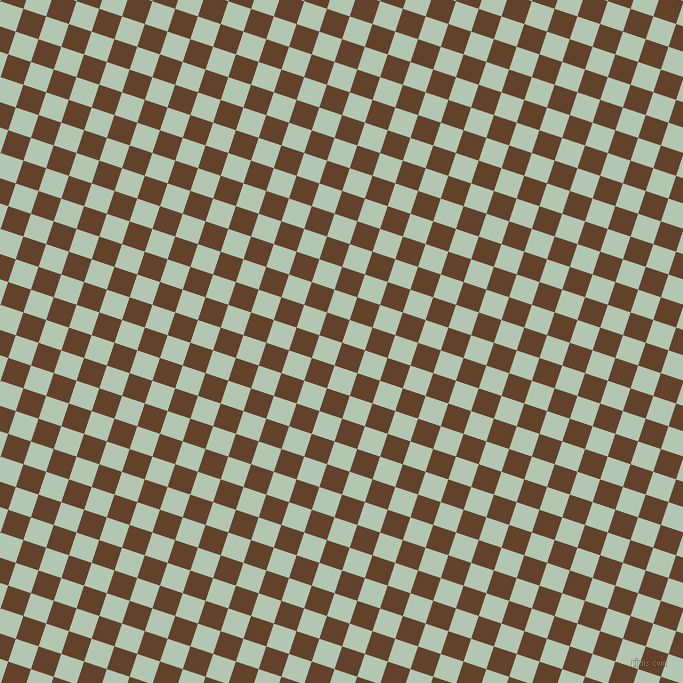 72/162 degree angle diagonal checkered chequered squares checker pattern checkers background, 24 pixel squares size, , Irish Coffee and Zanah checkers chequered checkered squares seamless tileable