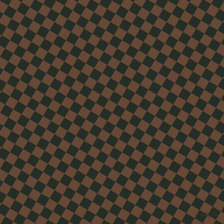 59/149 degree angle diagonal checkered chequered squares checker pattern checkers background, 19 pixel squares size, , Jambalaya and Black Bean checkers chequered checkered squares seamless tileable